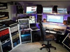 BA Audiolabs 2015