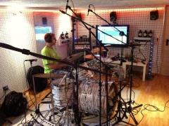 drums-jan