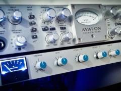 Avalon_G4000